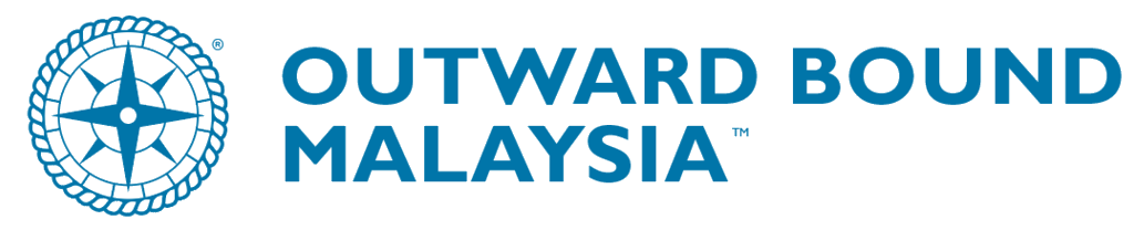 The Outward Bound Trust of Malaysia